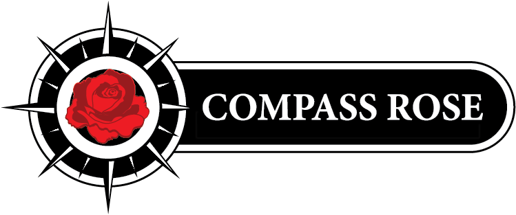 compass rose weddings & events